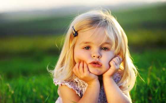 девушка, маленькая, девочки, картинка, sweetheart, маленькой, очень,