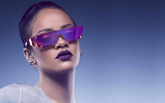 rihanna, dior, sunglasses, collaboration, frames,