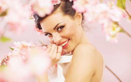 clinique, happy, сердце, мл, women, kirakat, edp, perfume,