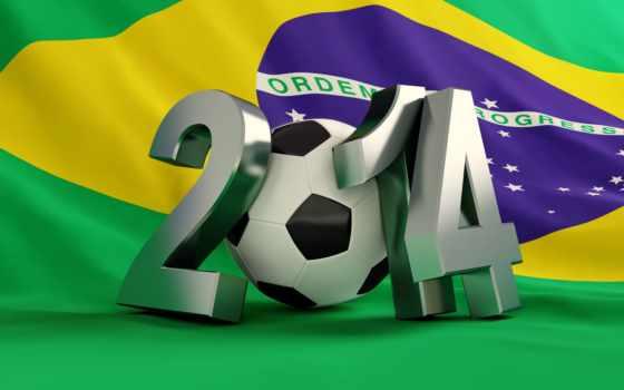 мира, cup, world, fifa, футболу, спорт, чемпионат, года, график, матчей, brazilian,