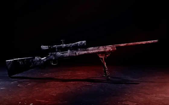картинка, оружие