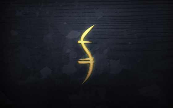 iphone, logo