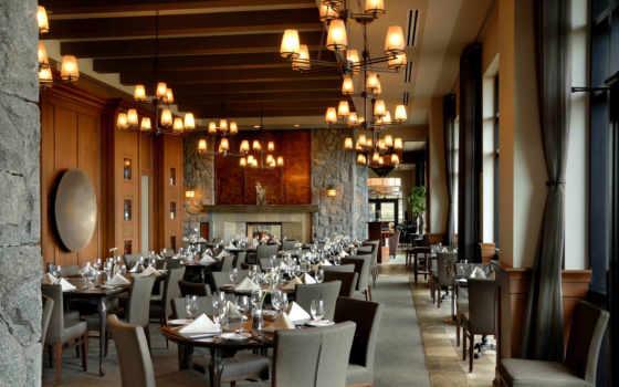 ресторан, design, interiors