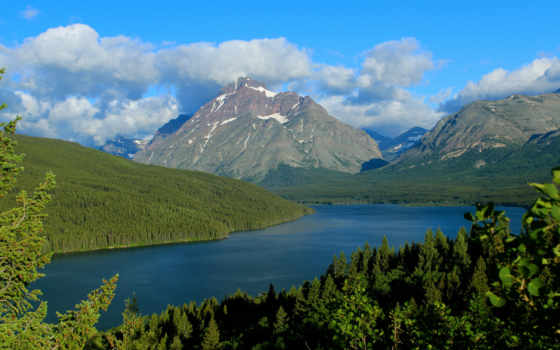 экспрессивная, подборка, ccb, glacier, montana, аоь, senhor, hino,