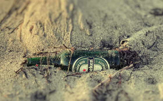 heineken, музыка, tracks, free, electronic, радио, desktop, beaches, beers,