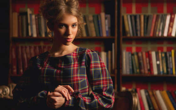 julia, модель, книги, мужчина, книга, desktop,