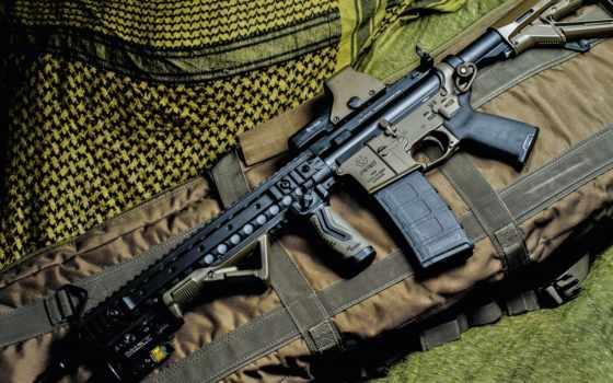 magpul, оружие, винтовка, assault, штурмовая, m4, камуфляж