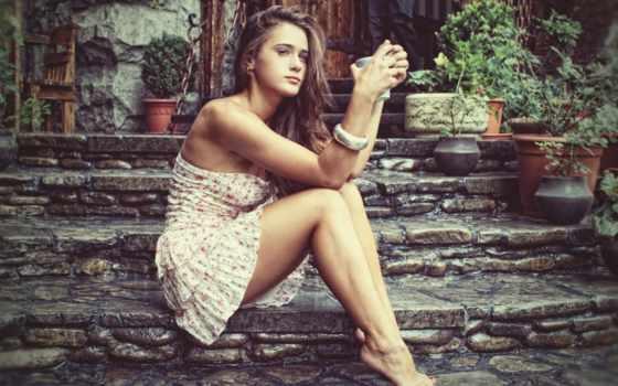 лестница, portrait, камень, legs, photography, senior, photos, плечо, portraits, tags, framm,