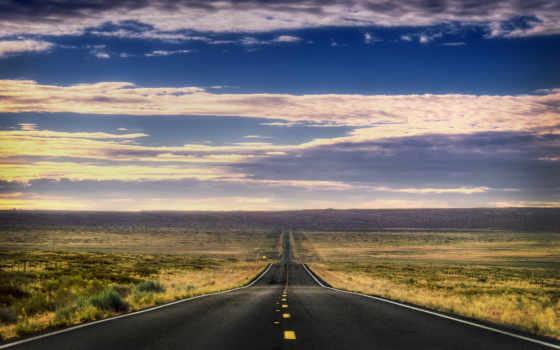 anywhere, дорога, нью, mexico, штате, рассказывает, сша, youtube, композитор, местные,