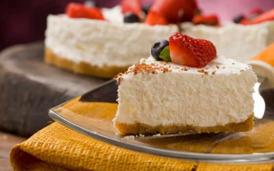 рождения, днем, тортом, anzsy, картинка, konyhája, дорогой, nélkül, торта,