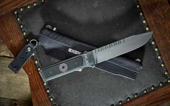 нож, металл, оружие, стальной, shadow, tactical, silver, cutter, хаммер, модель, cant