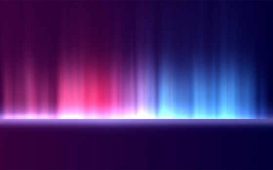 color, prism, волокна, бумага, personalize, код, degradado, colore, off