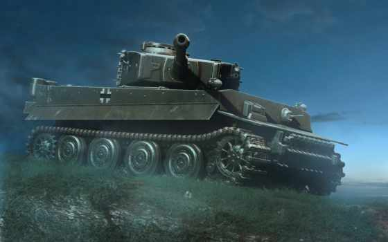 tanks, world Фон № 21893 разрешение 1680x1050