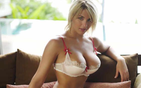 atkinson, gemma, sexy, блондинка, модель, грудь, картинку, картинка, девчонки, кнопкой, же, girls, левой, top, file,