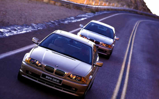 bmw, coupe, series