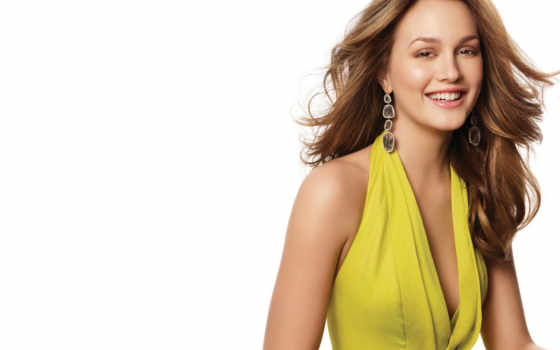 leighton, meester, yellow