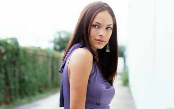 kreuk, kristin, best, just, images, have, песнь,