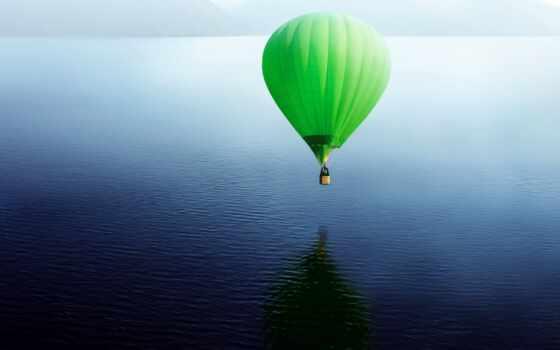 горы, озеро, категория, картинку, картинка, water, air, hot, pack, просмотра, nature, шар, изображения, landscapes, небе, свобода, تصوير, shar, balloons, сборки, morq,