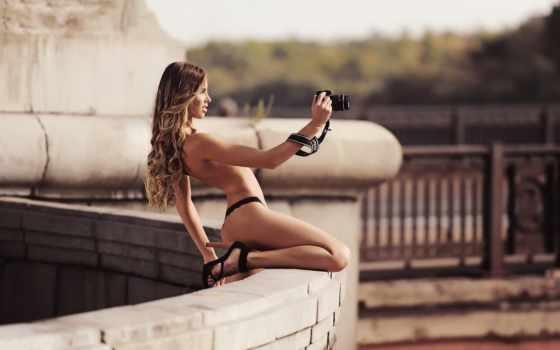 кальмиус, донецк, девушка, фотоаппарат,