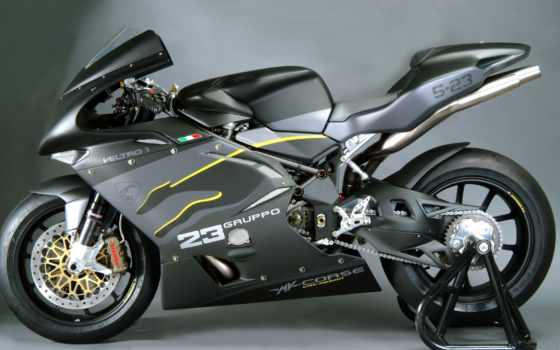 мотоцикл, мотоциклы, спорт Фон № 86872 разрешение 1920x1080