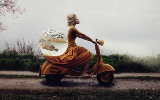 world, sony, photography, фотографий, awards, марта,