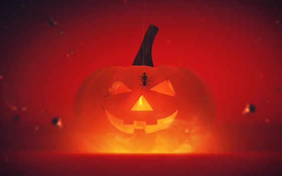halloween, тыква, happy Фон № 123057 разрешение 1920x1200