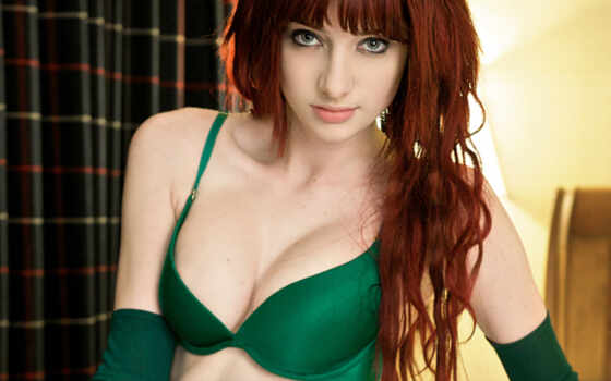 susan, coffey, sito, darkgreen, зелёный, vault, con, boats, коффи, рыбалка,