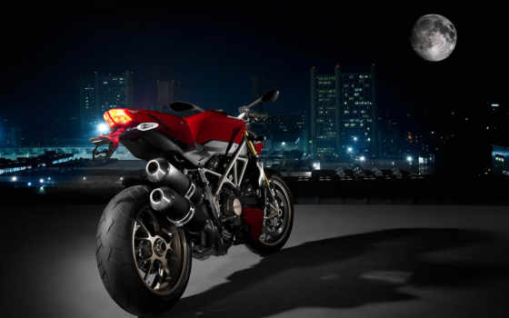 ducati, мото, racing, скорость, android,