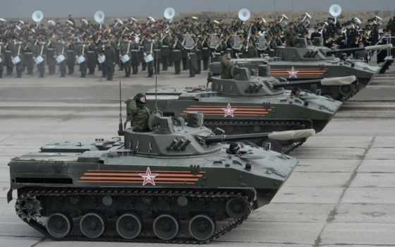победы, парад, москве, парада, репетиция, техники, техника, военной, красной, будет,