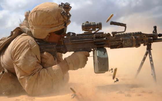 военные, солдат, армия, страница,