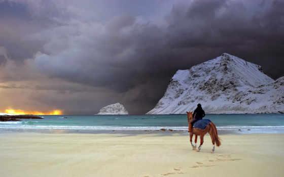 фотографий, подборка, хочешь, жизни, горы, that, скажи, тибетских, девушка, нравится,