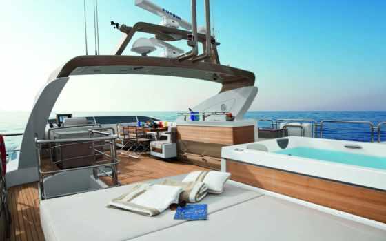 yachts, azimut, яхта, luxury, charter