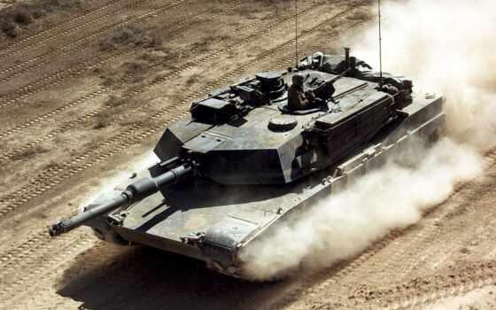 танк, abram, оружие, кулак, доспех, фото, скриншот, современный