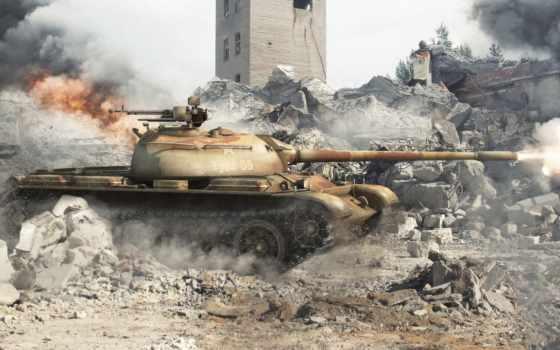 , world, tanks, wargaming, type 59, wot ,World Of Tanks,