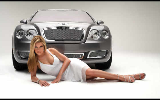 girls, девушка, автомобили