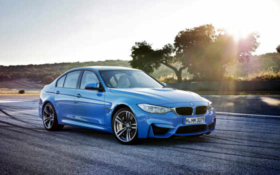 bmw, coupe, дек, седан, киев, sale, new, officially, представила,