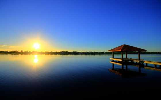 восход, sun, facebook, утро, cover, rising, felis,
