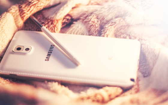телефон, samsung, smartphone, galaxy, нота, tech, качества, android, white,