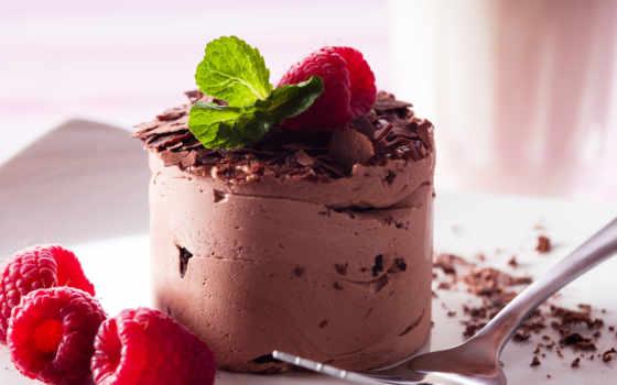 cakes, торт, chocolate, сладкое, creamy, bakery,