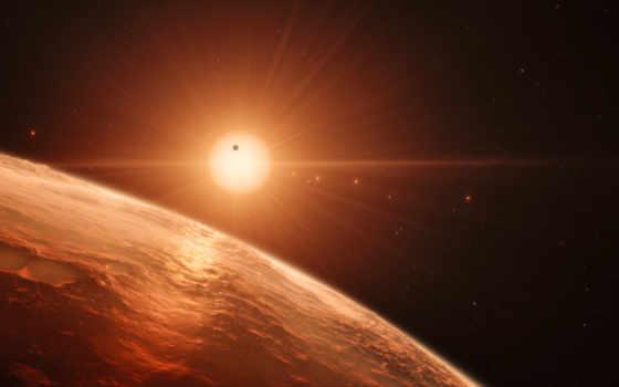 planeten, der, февр, sieben, die, ван, und, von, ein, een, astronomen,
