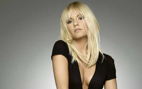 elisha, cuthbert, maxim, pinterest, legs, celebrity, sexy, march, more, канадский,