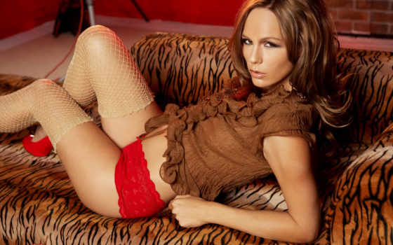 crystal, fishnet, best, widescreen, фон, klein,