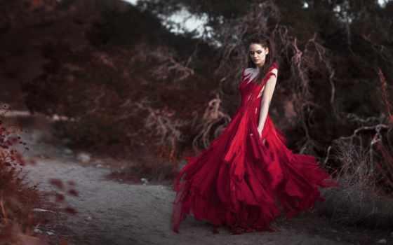 платье, red, file, оригинал, размеры,