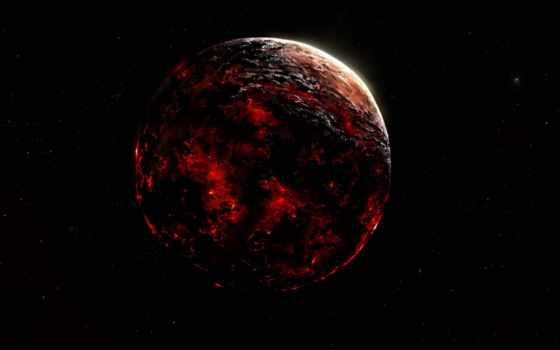 планета, космос Фон № 8695 разрешение 1920x1200