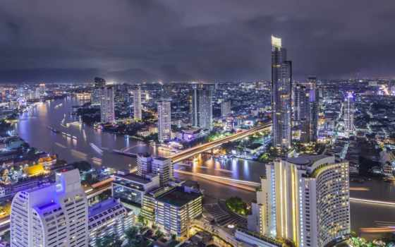 bangkok, таиланд, tablettes