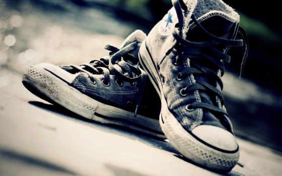 кеды, туфли, стиль