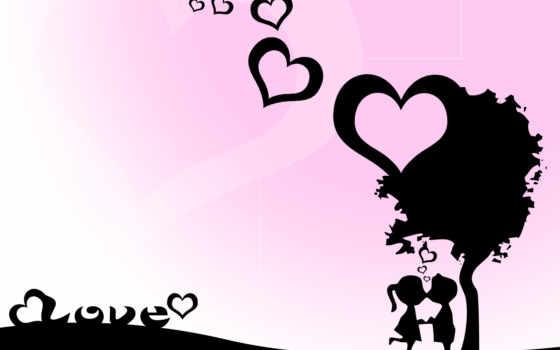 день, валентина, святого, влюбленных, парню, днем, рождения, всех, фотомозаика, дар,