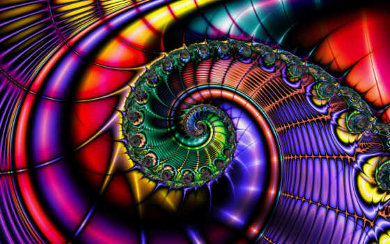 fractal, abstract, fractals, art, fractales,