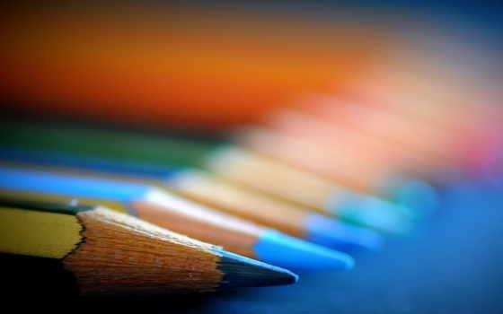 pencil, pencils, color, wallpaperlepi,