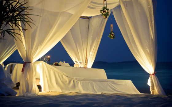 пляже, пляжа, sarpedor, tent, изображение, спа, бутик, снэк, ресторан, бассейна, bar,